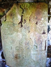 JP Nunan Blackwater~Archaeology